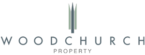 Woodchurch Property Ltd.